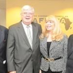 Guillaume Soro à New York : Une victoire diplomatique pour la Côte d'Ivoire