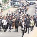 Le deuxième miracle économique ivoirien