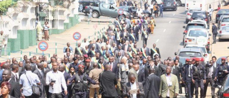 Article : Le deuxième miracle économique ivoirien
