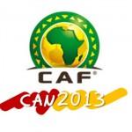 La CAN 2013 s'achève: le bilan