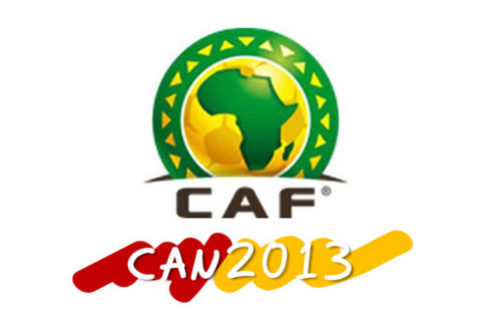Article : La CAN 2013 s'achève: le bilan