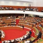 Cyberlégislation : La Côte d'Ivoire sur la voie des dispositions internationales