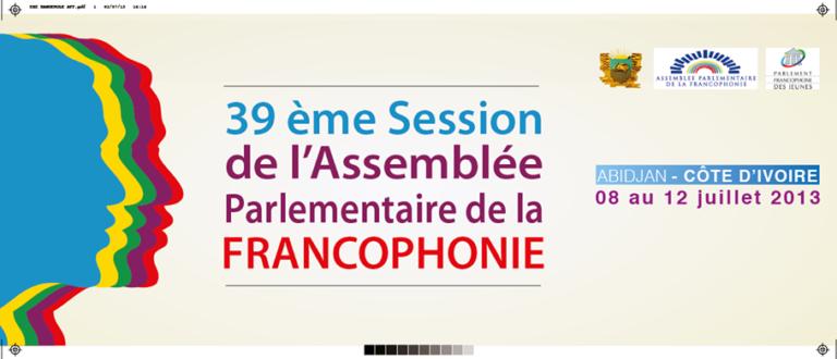 Article : Cote d'Ivoire is back !