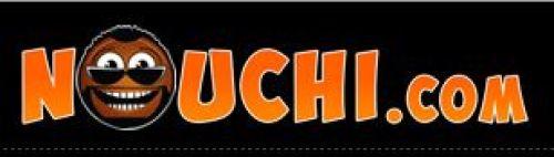 nouchi