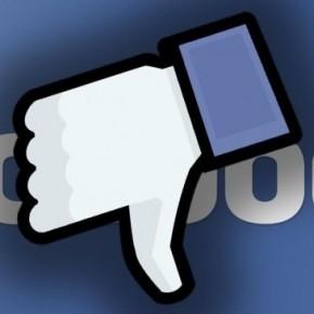 De nouvelles réactions bientôt disponibles sur Facebook